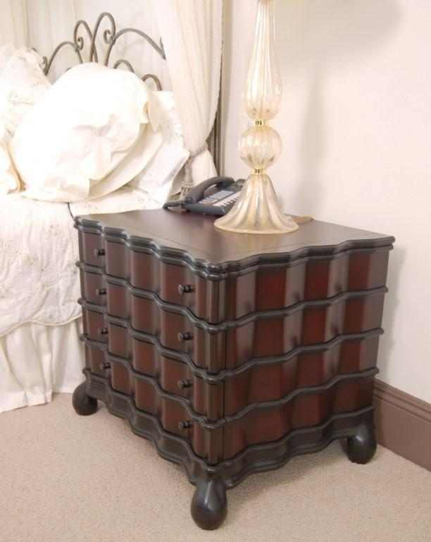 La Wood Gallery Furniture Page 7